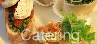 Caterinservice