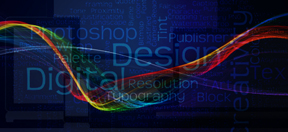 Medien-Design